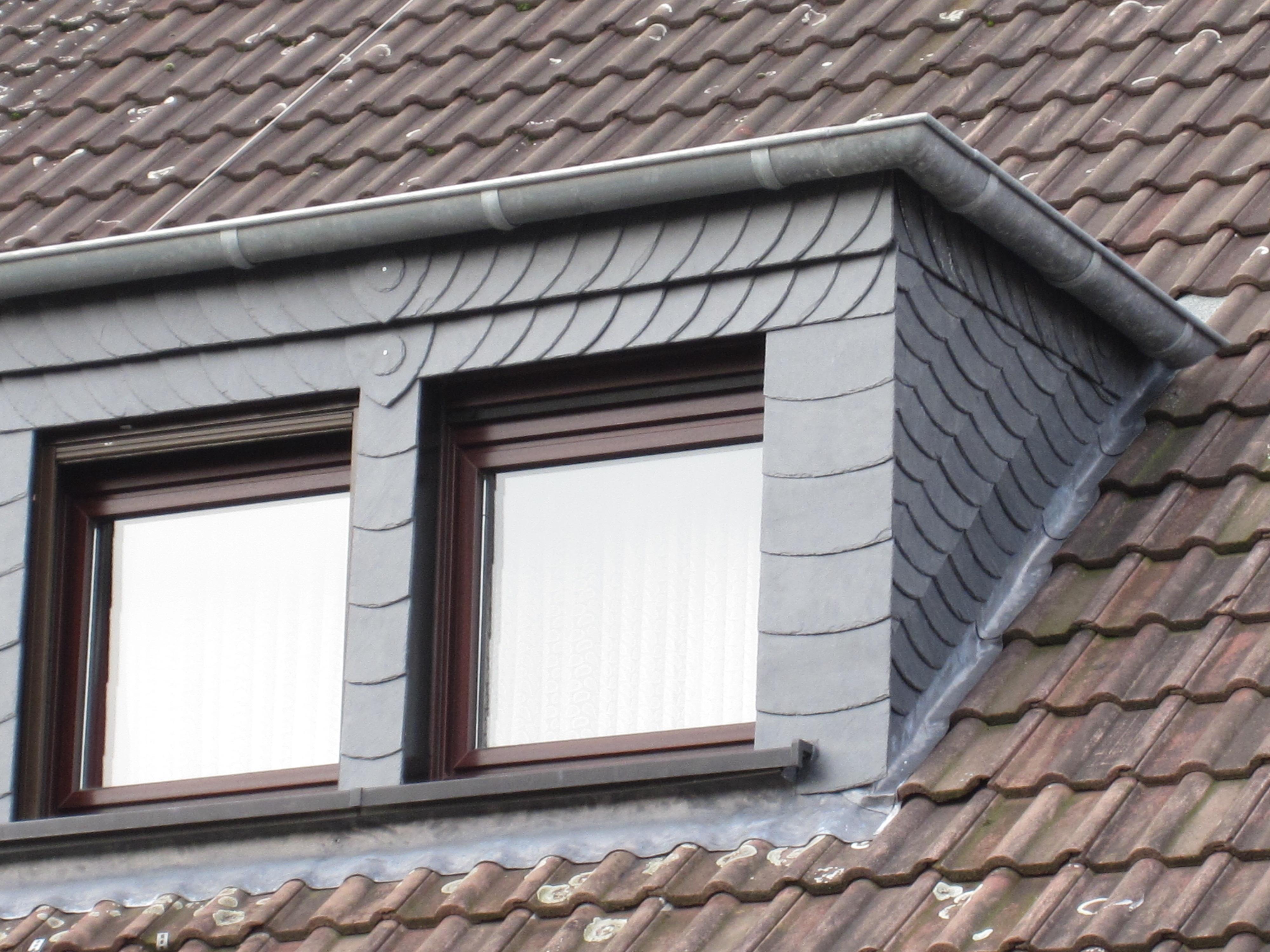 Wohnraumdachfenster | Dachtechnik Pohl - Dachdecker in Moers, Duisburg & Umgebung