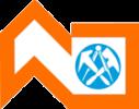 Dachdecker-Innung | Dachtechnik Pohl – Qualitatives Dachdecker-Handwerk in Moers