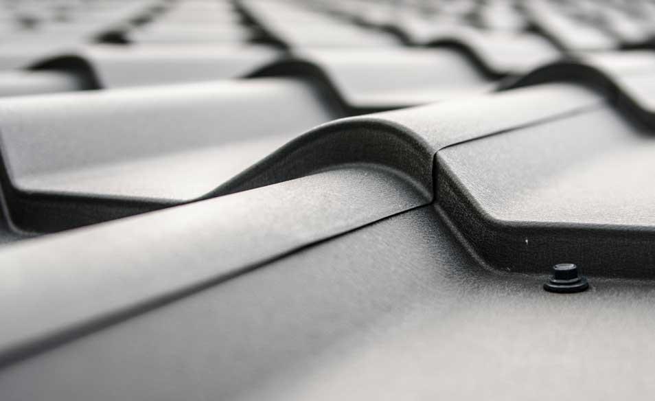 Dacheindeckung | Dachtechnik Pohl – Qualitatives Dachdecker-Handwerk in Moers