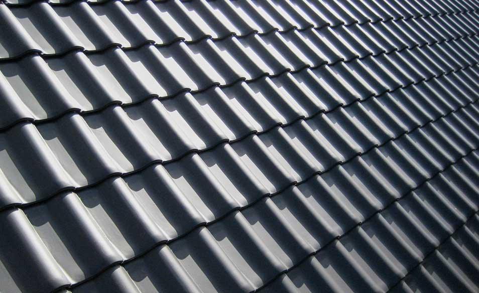 Dachreinigung | Dachtechnik Pohl – Qualitatives Dachdecker-Handwerk in Moers