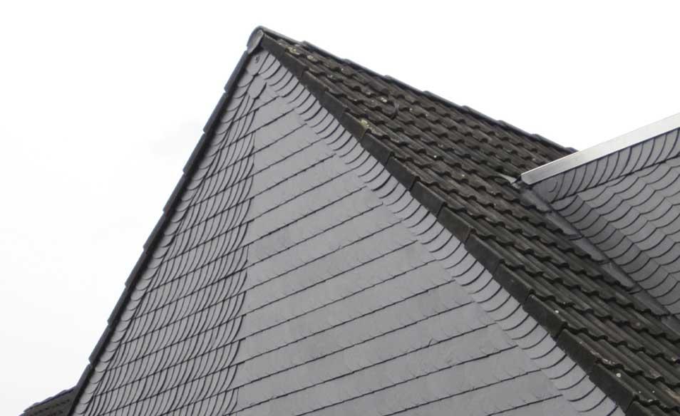 Dachsanierung | Dachtechnik Pohl – Qualitatives Dachdecker-Handwerk in Moers